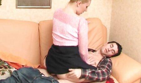 小ふLucy 鈴木 一徹 av 無料 Cline遊びとともに彼女の膣