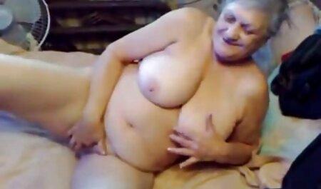 肛門のための若い幅 エロ 動画 鈴木 一徹