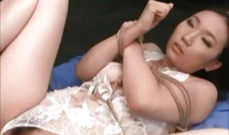 驚きのハードコア性と大きな胸の女性カンナ 鈴木 一徹 av 無料
